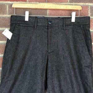 NWT GAP Men's Pants